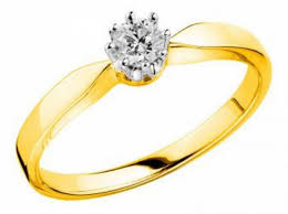 apart pierscionki zareczynowe pierścionek zaręczynowy z diamentem apart w pierścionki szafa pl