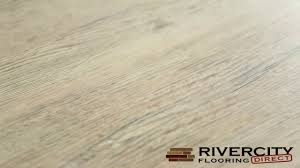 Cortec Flooring Coretec One Hatteras Ct101 955 By Rivercity Flooring Youtube