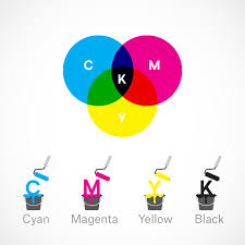 Paint Color Matching Between Brands The Fundamentals Of Understanding Color Theory 99designs Blog
