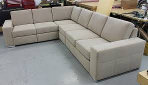 custom sectional sofa furniture custom sectional sofa seattle in couches designs 9