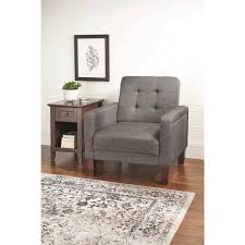 Large Arm Chair Design Ideas Chairs Patterned Oversized Chair Astonishing Picture Ideas Arm