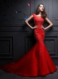 wedding dresses cheap uk 222 best cheap wedding dresses uk online of modabridal images on