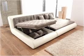g nstiges sofa stunning wohnzimmercouch mit schlaffunktion pictures ghostwire