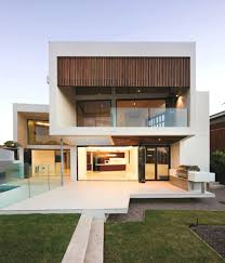 small houses design new house design ideas main entry modern houses by zeal arch designs