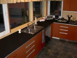 changer le plan de travail d une cuisine relooker sa cuisine placards plan de travail carrelage mural