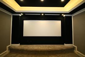 home theater stage show us your screen walls page 32 avs forum home theater