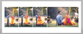 wedding album designer arjun kartha photography how to design a wedding album in five