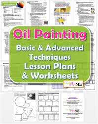 create art with me art lessons u0026 resources for home u0026