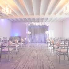 wedding chapel los angeles albertson wedding chapel 528 photos 263 reviews celebrant