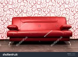 Leather Sofa Chaise Lounge by Sofas Center Modern Red Leather Sofa Online Mid Century Sofas