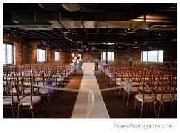 wedding venues in columbus ohio rooftop wedding reception venues in columbus ohio crowdbuild for