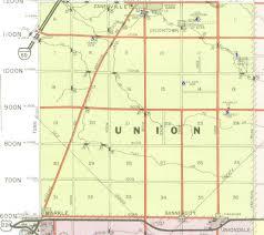 Lancaster County Gis Map Wells County Indiana Ingenweb