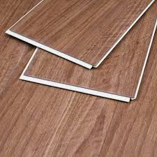 trail oak luxury vinyl locking plank flooring flooring and tiles