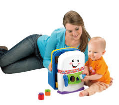 amazon com fisher price laugh u0026 learn learning kitchen toys u0026 games