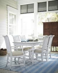 paula deen by universal dogwood kitchen table hudson s furniture paula deen by universal dogwood kitchen table hudson s furniture dining room table tampa