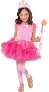 halloween costumes kids girls party city create your own girls u0027 aurora costume accessories party city