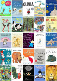 best baby books 50 of the best children s books 50th ebay and books