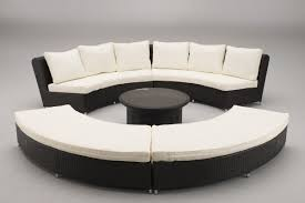 Curved Sofa Uk Curved Sofa Uk Www Elderbranch