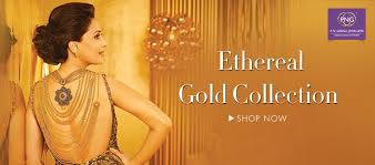 gold jewellery buy gold jewellery browse list of