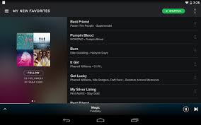 Seeking Best Friend Song Free Android Apps