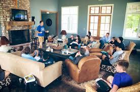 Ashley Furniture Call Center Jobs Memphis Tn Resurrection Family Medicine