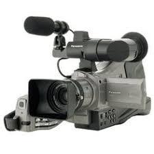amazon black friday camcorder canon xl1 minidv 3ccd professional camcorder xl1 745 00