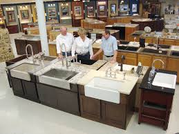 shopping for kitchen furniture how to shop for your kitchen sink handy