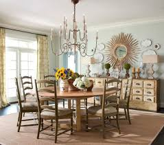 traditional curtains for dining room 11 best dining room modern emerald leather based chairs add brilliant shade within the dining room of