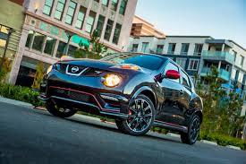 juke nismo 2014 nissan prices the 2014 juke nismo rs from 26 120 in the u s