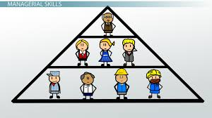 what are human skills in management definition u0026 example