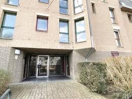 bureau de poste marcq en baroeul t2 à vendre 2 pièces 52 m2 marcq en baroeul 59 nord pas