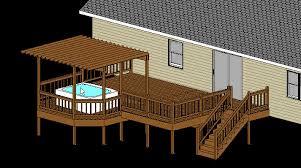 Home Design Software Roof House Design Software Custom Home Builder U0026 Remodeling Resources