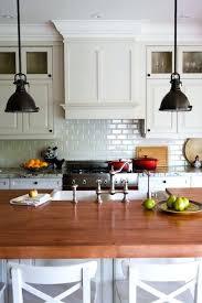 bronze pendant lighting kitchen bronze pendant lights for kitchen 58071 loffel co
