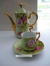lefton china pattern 123 best lefton china images on tea kettles tea pots
