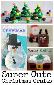 128 best art projects for infant room images on pinterest kids