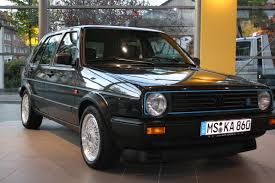 old volkswagen rabbit power cars volkswagen golf rabbit mk2 limited by volkswagen