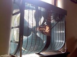 most powerful window fan window fan user guide types uses manufacturers and benefits
