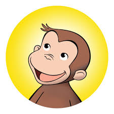 curious george android apps google play