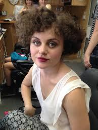 mr selfridge hairstyles let s go shopping warpaintmag