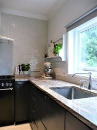 painting ikea kitchen cabinets painting kitchen units a do it yourself guide edna ossie
