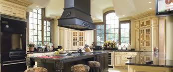 Kitchen Hood Designs Kitchen 3 Jpg