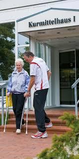 Dr Buck Bad Nauheim Fachklinik Bad Bentheim Ihr Gesundheitszentrum Orthopädie Wir