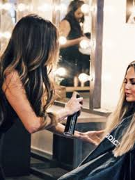 best hair extension brands 2015 9 things we learned from chrissy teigen s hair extensions allure