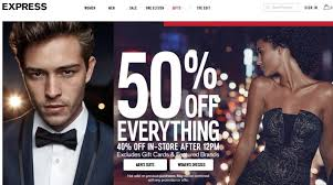 best male clothing shoppig for black friday deals the cheap trendy u0027s guide to black friday shopping lisa a
