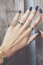 60 cool tattoos on fingers