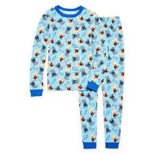 boys pajamas sleepwear for boys jcpenney