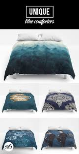 best 20 fluffy comforter ideas on pinterest u2014no signup required