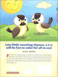 color u0026 count coloring book 064088 details rainbow resource