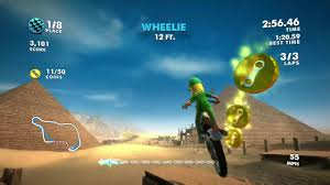 motocross madness 2 free download xbox 360 motocross madness pharaoh u0027s tomb youtube