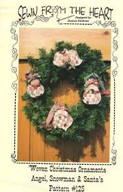 177 best christmas patterns vintage retro new images on pinterest